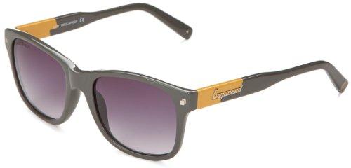 Dsquared2-DQ01055520B-Wayfarer-Sunglasses