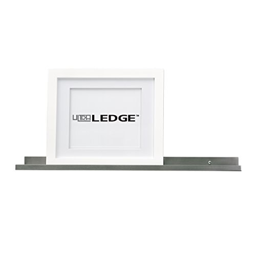 Metal Wall Shelves And Ledges