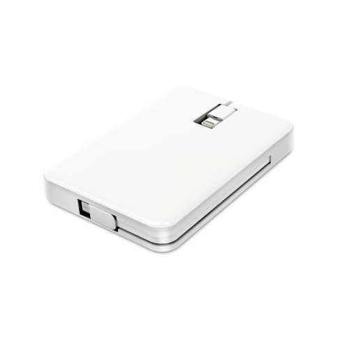 Macally MBP30L 3000mAh Power Bank