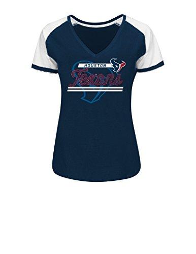 Texans Polo Shirt, Houston Texans Polo Shirt, Texans Polo Shirts ...