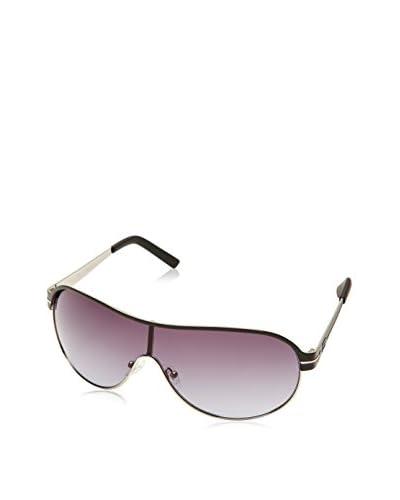Guess Gafas de Sol GU6792 (67 mm) Negro / Metal
