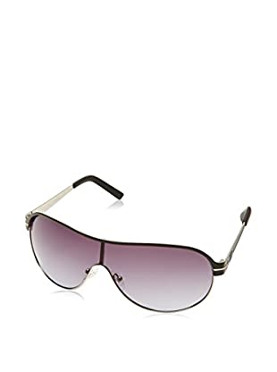 Guess Gafas de Sol GU6792 (67 mm) Negro / Metal