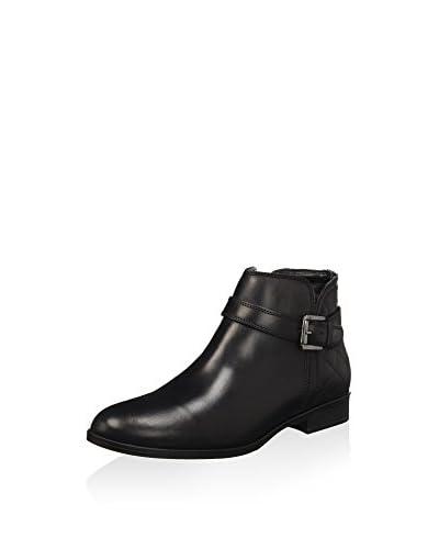 Bata Zapatos abotinados 5946167