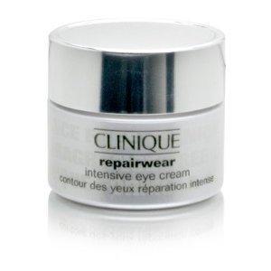Clinique Repairwear Intensive Eye Cream 0.17
