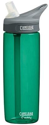 CAMELBAK Trinkflasche EDDY, 600 ml