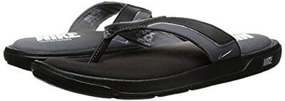 Nike Mens Comfort Thong Sandal