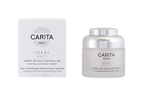 carita-ideal-white-crema-de-nuit-cristalline-50ml