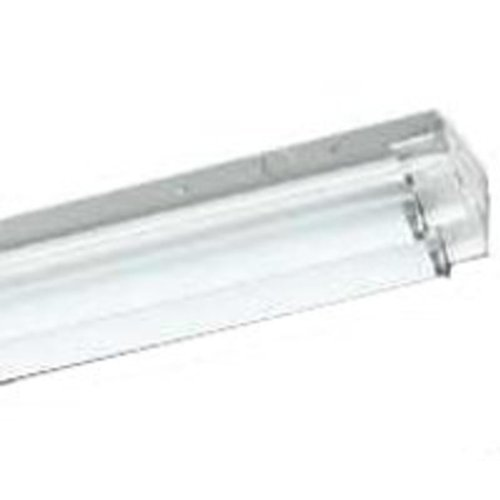 american-fluor-corp-232esl-2-light-t8-economy-shop-fixture-48-inch-by-american-fluor-corp
