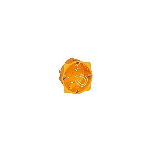 legrand-leg80051-boite-monoposte-batibox-cloison-seche-vis-griffe-1-poste
