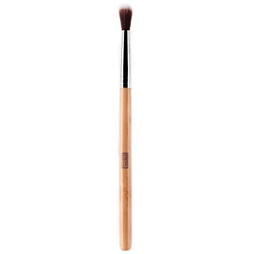 everyday-minerals-inc-everyday-minerals-dome-blending-eye-brush-04-x-68-x-05-inches-by-everyday-mine