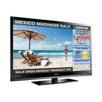 ViewSonic VT3255LED 32-Inch 60Hz LED-Lit TV (Black)