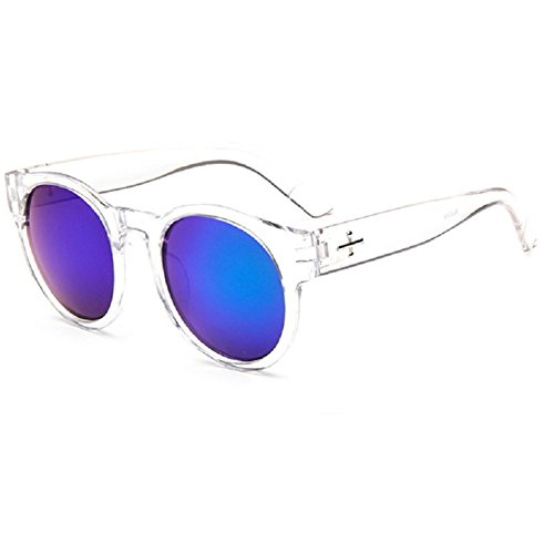 o-c-womens-modern-fashion-wayfarer-sunglasses-53mm-width-lens