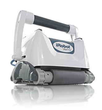 Irobot Prices front-25696