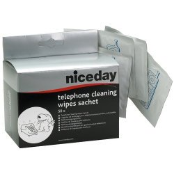 niceday-anti-bacterial-wipes-10-x-box-of-50-500-wipes-in-total