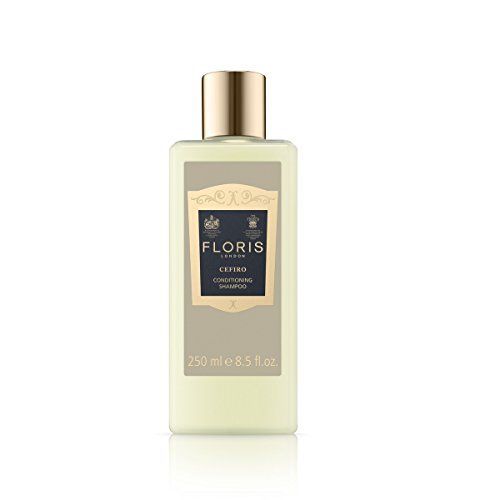 floris-london-cefiro-conditioning-shampoo-250-gram