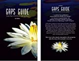 GAPS Guide: Simple Steps to Heal Bowels, Body and Brain