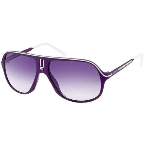 a2008002920 Carrera Safari A S Adult Racewear Sunglasses Eyewear - Violet White Violet  Gradient
