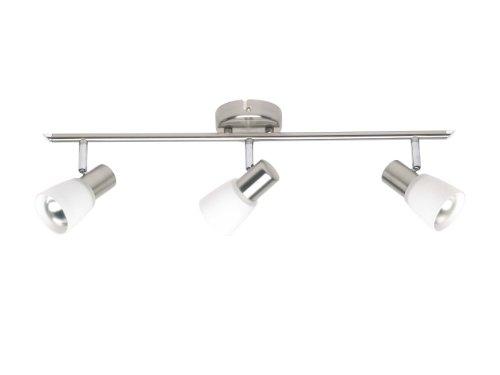 brilliant-luca-35816-77-faretto-a-3-luci-colore-cromo-ferro