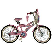 Avigo Makin' Wavz 20 inch Girls BMX Bike