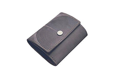 monedero-de-piel-para-hombres-mujeres-toque-minimalista-cartera-de-dinero-monedero-gris-gris-w-017-0