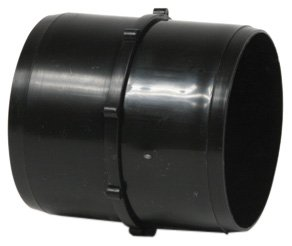 Camco 39203-X RV Internal Hose Coupler Sewer Fitting