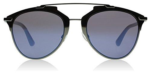 christian-dior-dior-reflected-geometriques-metal-homme-light-ruthenium-light-gray-blue-blue-mirrortu