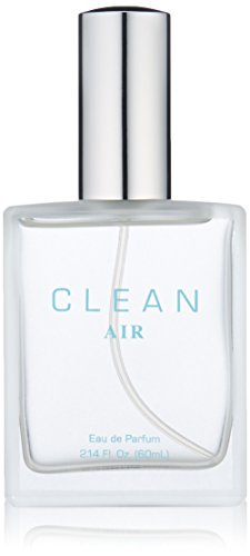 Clean-Air-Eau-de-Parfum-214-Fluid-Ounce