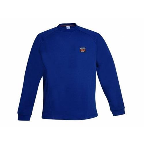 honeywell-sudadera-timberland-azul-pro-314-xl