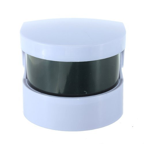 well-goal-new-cordless-ultrasonic-ultra-sonic-cleaner-for-watch-coins-jewelry-ring-dentures