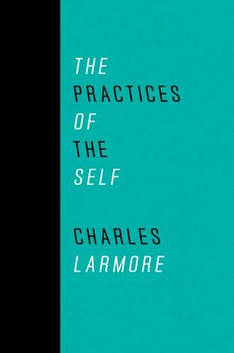 The Practices of the Self
