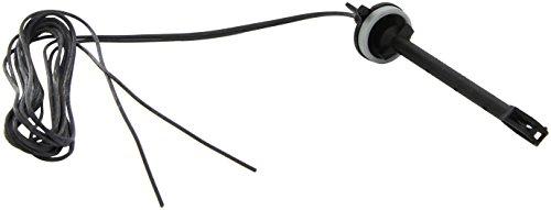 Valeo 509804 Sensor, Innenraumtemperatur