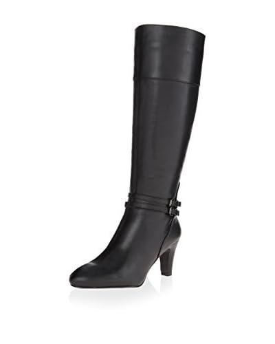 Bandolino Women's Wiser Boot