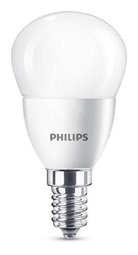 philips-led-e14-small-edison-screw-mini-globe-light-bulb-55-w-40-w-warm-white