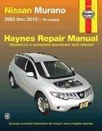 nissan-murano-service-and-repair-manual-2003-to-2010-haynes-service-and-repair-manuals-by-imhoff-tim