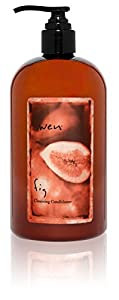 WEN Fig Cleansing Conditioner (16oz)
