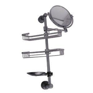 Bronze Shower Caddy Online Stores Watermark 29 Oil Rubbed Bronze Bathroom Accessories