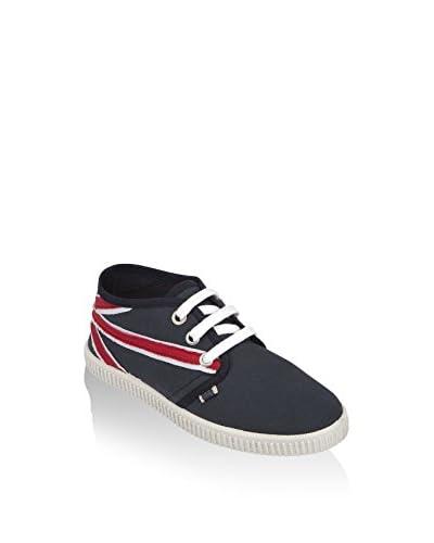 Pepe Jeans London Sneaker Cora Jack