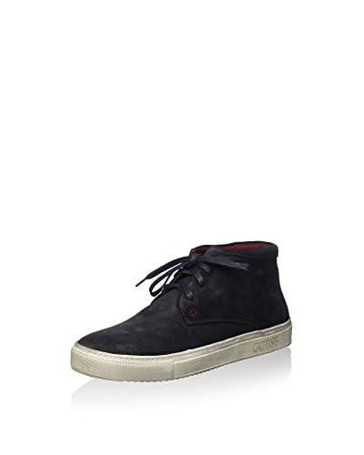 Guess Sneaker [Blu]
