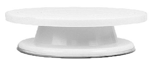 niceeshoptm-plato-giratorio-de-la-torta-soporte-de-decoracion-de-pasteles-blanco