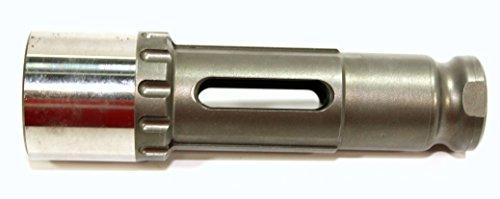Bosch Parts 1618597069 Holder-Drill