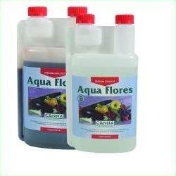 fertilizzante-canna-aqua-flores-fiori-a-b-2-x-1-litro