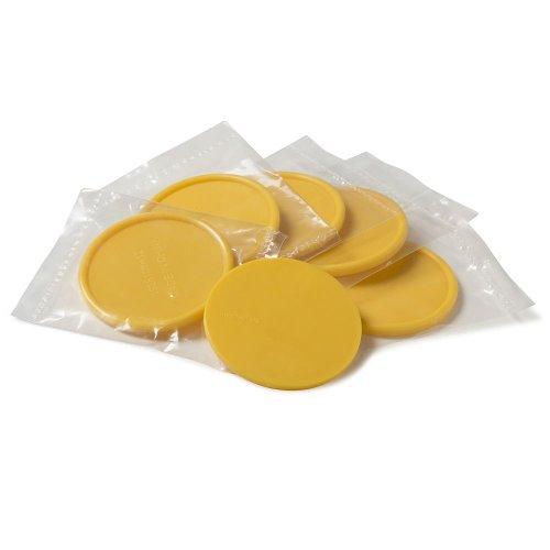 Diaper Pail Deodorizer front-763515