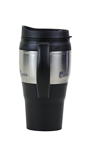 bubba-20-oz-travel-mug-classic-black
