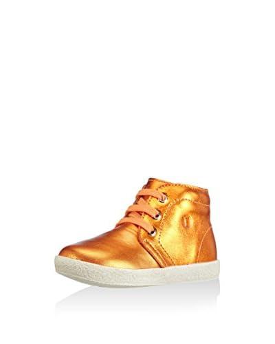 Naturino Sneaker [Arancione]