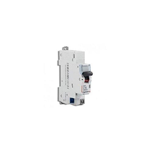 legrand-leg406773-disjoncteur-dnx-4500-vis-vis-u-n-230-v-10-a-45-ka-courbe-c-1-m