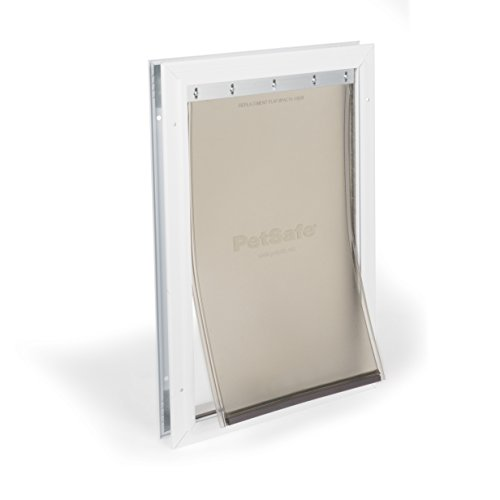 petsafe-freedom-aluminum-pet-door-white-large