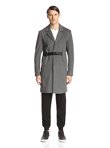 Rochambeau Men's Storm Surge Coat