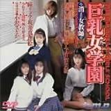 巨乳女学園~消えた女教師~ [DVD]