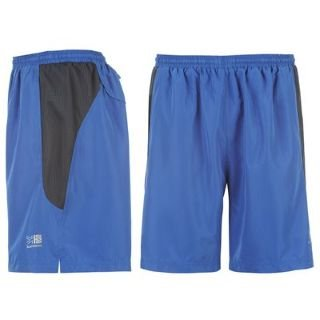 Karrimor Long Running Short Mens