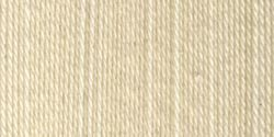 Bulk Buy: Lion Brand Superwash Merino Cashmere Yarn (3-Pack) Ivory 821-98